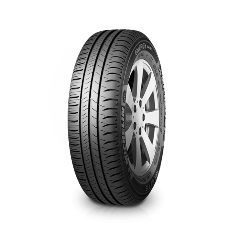 195/55 R15 85V    MICHELIN ENERGY SAVER+ GRNX