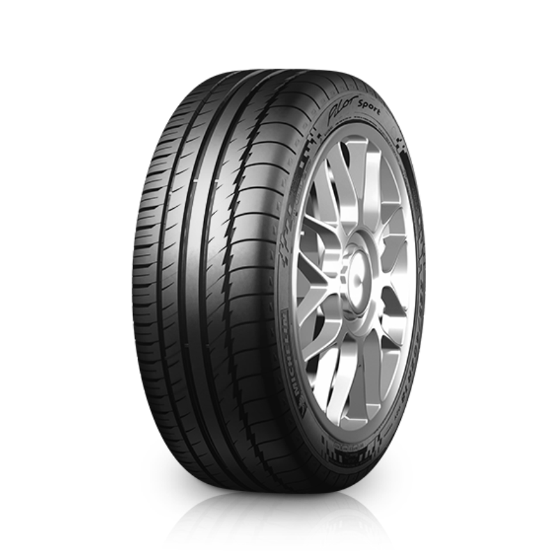 255/40 R17 94Y MICHELIN PILOT SPORT PS2