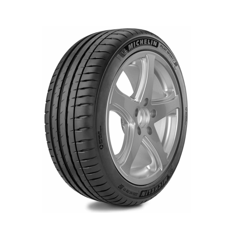 265/35 R18 97Y  MICHELIN PILOT SPORT 4 XL