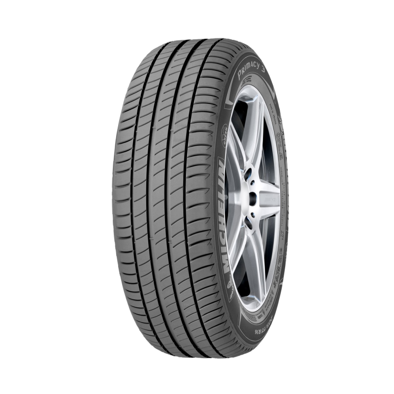 215/60 R17 96V    MICHELIN PRIMACY 3 GRNX