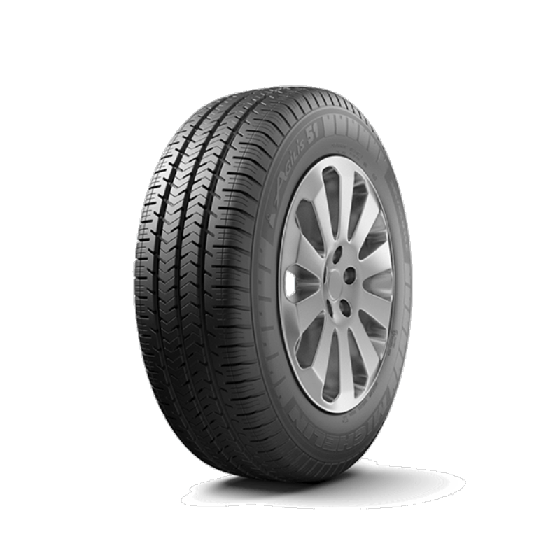 215/60 R16 103T    MICHELIN AGILIS 51