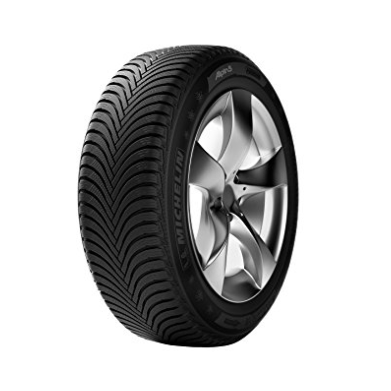 225/45 R17 91V  ZP  MICHELIN ALPIN 5