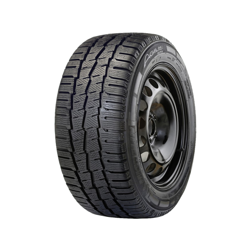 195/70 R15 104R    MICHELIN AGILIS ALPIN