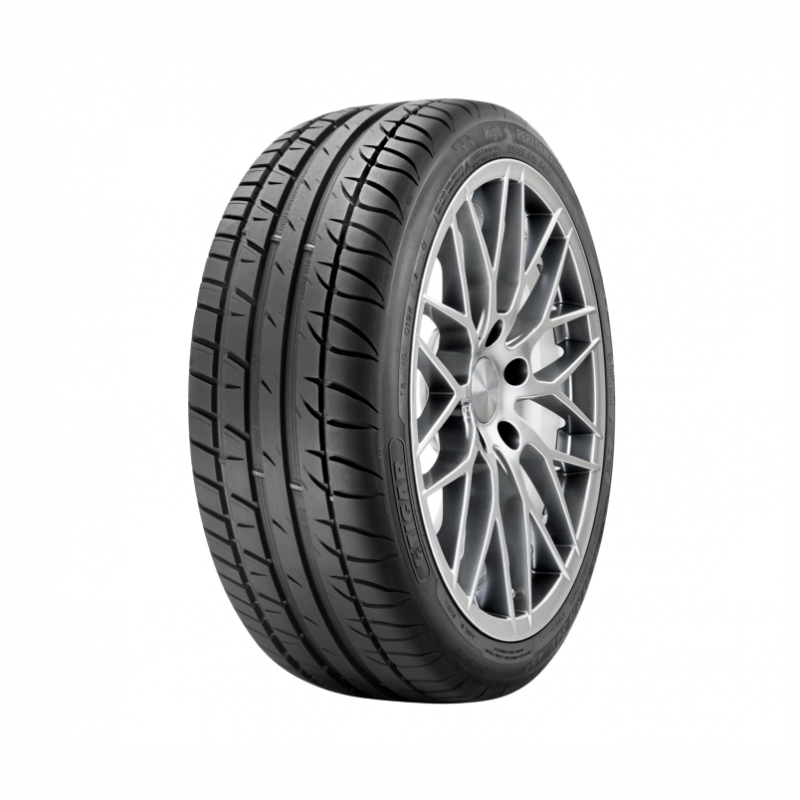 215/55 R16 97H TIGAR HIGH PERFORMANCE XL
