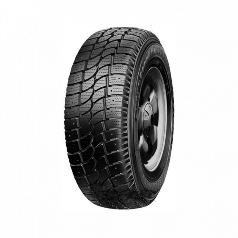 195/75 R16 107R    TIGAR CARGO SPEED WINTER