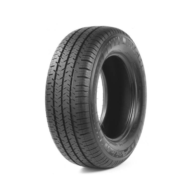 175/65 R14 86T MICHELIN AGILIS 41
