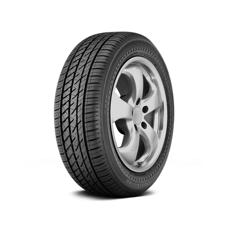225/50 R17 98V BRIDGESTONE DRIVEGUARD WINTER RFT XL