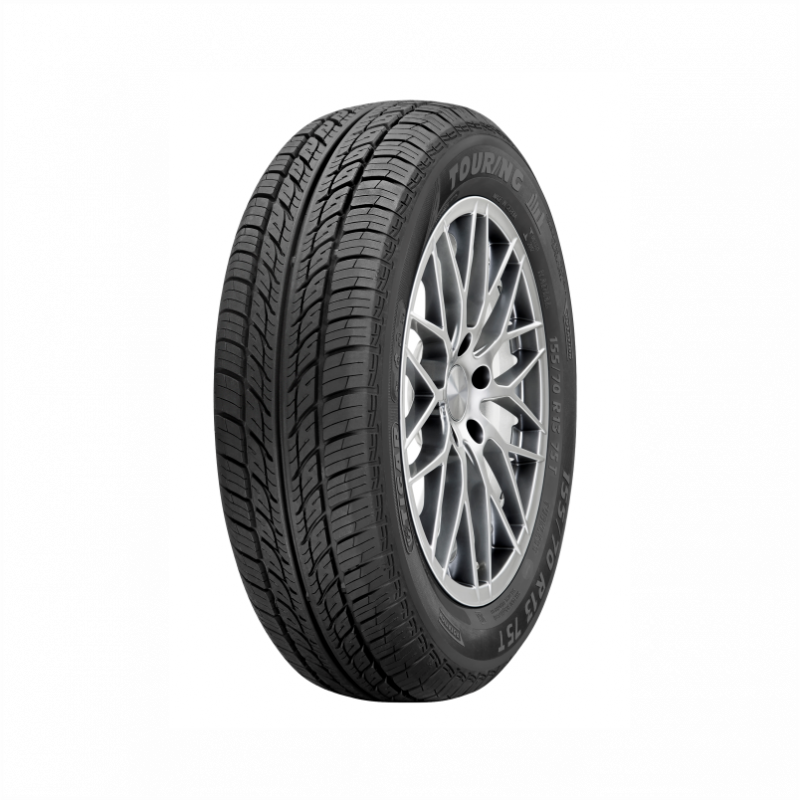 155/65 R13 73T TIGAR TOURING