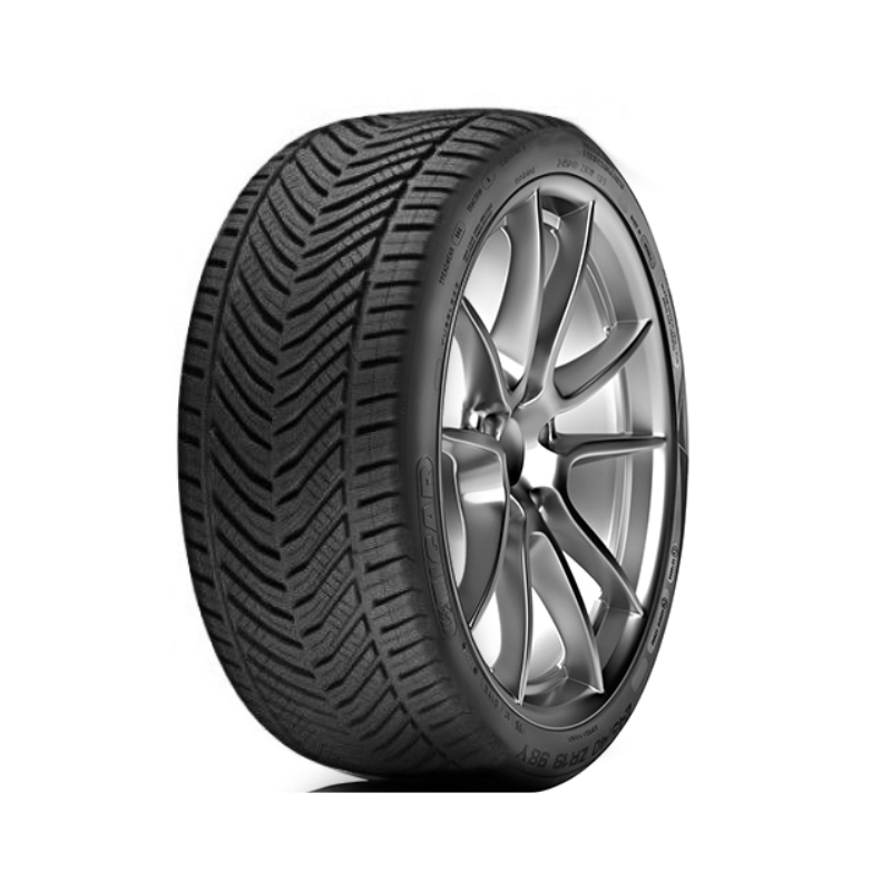 225/40 R18 92W TIGAR ALL SEASON XL
