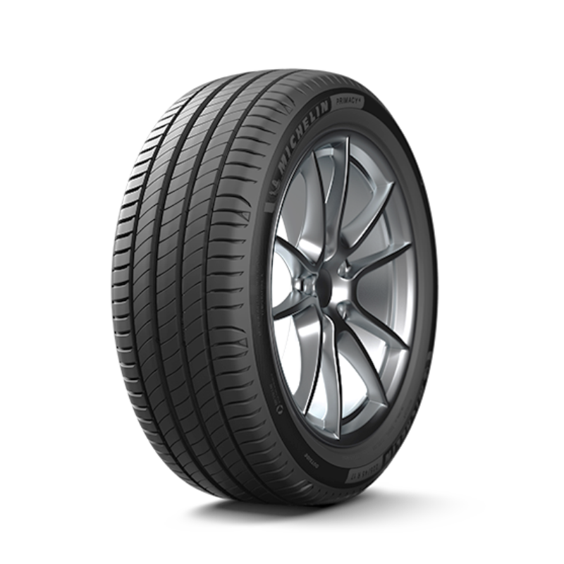 225/55 R16 99W MICHELIN PRIMACY 4 XL