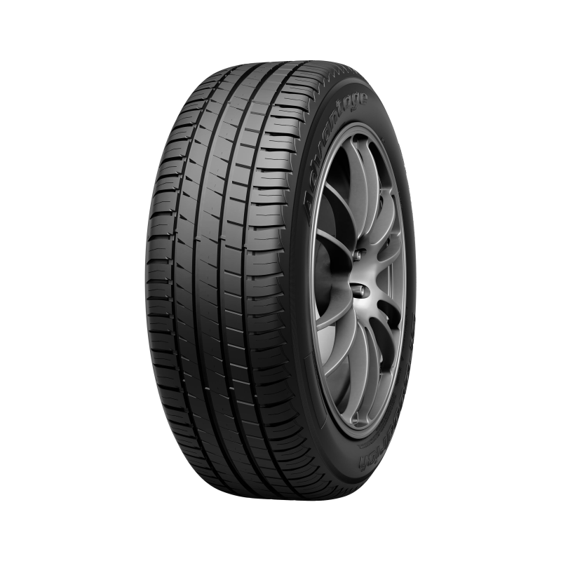 225/55 R17 101W BFGOODRICH ADVANTAGE GO XL
